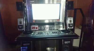 Photo of Arcade アドアーズ 浅草店 at 浅草1-42-4 , 台東区 111-0032, Japan