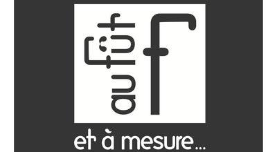 Photo of Bar Au Fût et à Mesure at 2 Rue Boirot, Clermont-Ferrand 63000, France