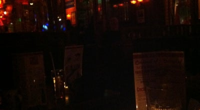 Photo of Pub Mabel's No90 at Laxenburger Str. 90, Vienna 1100, Austria