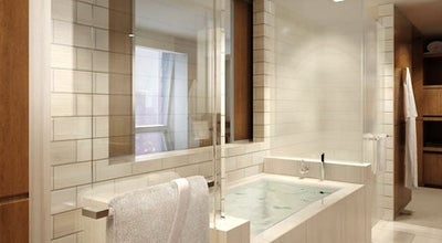Photo of Hotel The Langham Place, Fifth Avenue at 400 5th Ave, New York, NY 10018, United States