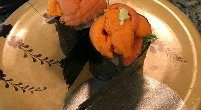 Photo of Sushi Restaurant うまか亭 福島西店 at 日本, 福島市, Japan