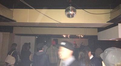 Photo of Nightclub 無限5610(Mugen 5610) at 薬研堀1-3, 広島市中区 730-0027, Japan