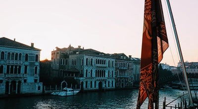 Photo of Hotel Palazzetto Pisani at San Marco 28141-30124, Venice, Italy