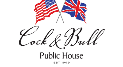 Photo of Pub Cock and Bull Public House at 2653 Erie Ave, Cincinnati, OH 45208, United States