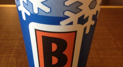 Photo of Coffee Shop Biggby Coffee at 857 E Chicago St, Coldwater, MI 49036, United States