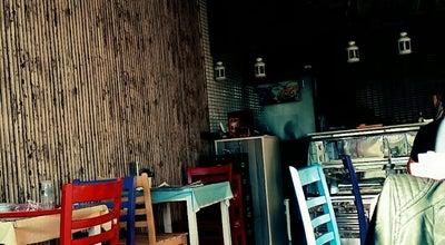 Photo of Steakhouse Woswos Dürüm at Yozgat, Turkey