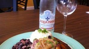 Photo of Breakfast Spot Havana Key West at 703 1/2 Duval St, Key West, FL 33040, United States