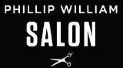 Photo of Spa Phillip William Salon at 2148 W 900 E, Salt Lake City, UT 84106, United States