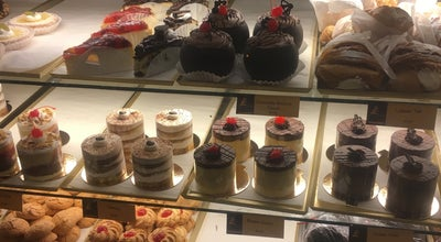 Photo of Bakery D'amici's Bakery at 41 Sutton St, Lynn, MA 01901, United States