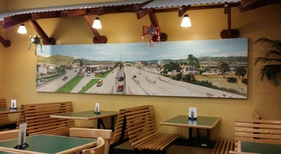 Photo of Mexican Restaurant King Burrito at 3490 Marron Rd, Oceanside, CA 92056, United States