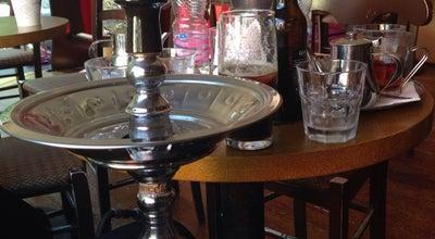 Photo of Cocktail Bar Colonial at Rruga Pjeter Bogdani, Tirane 1001, Albania