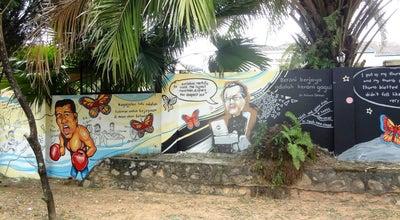 Photo of Playground USJ 18 Playground at Usj 18, Subang Jaya, Malaysia
