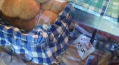 Photo of Bakery BQ Breadbasket at Bq Mall, Cpg Ave., Tagbilaran City 6300, Philippines