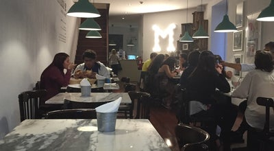 Photo of Restaurant Food Corner at R. Ateneu Comercial Do Porto, 8, Porto 4000-380, Portugal