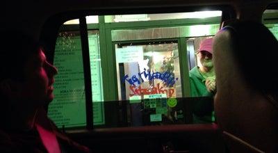Photo of Japanese Restaurant Fumiyoshi Express at 116 Wilkesboro Blvd., Lenoir, NC 28645, United States