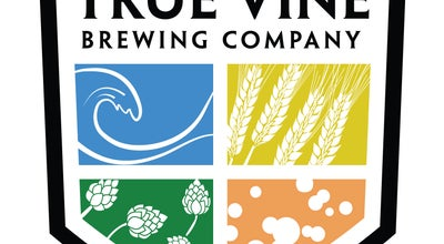 Photo of Brewery True Vine Brewing Company at 219 S Englewood Ave, Tyler, TX 75702, United States