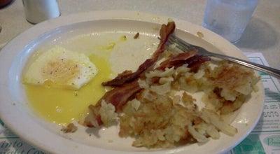 Photo of Breakfast Spot Alpine View at Alpine Rd, Rockford, IL 61108, United States
