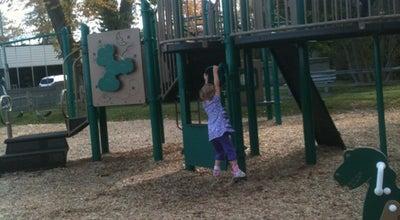 Photo of Park Darrow Park at Traverse Area Recreation Trail (tart), Traverse City, MI 49684, United States
