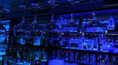 Photo of Bar Birreria at Brühlgasse 45, St. Gallen 9000, Switzerland