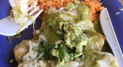 Photo of Mexican Restaurant The Ocoee Taco Company at 40 Taylor St, Ocoee, FL 34761, United States