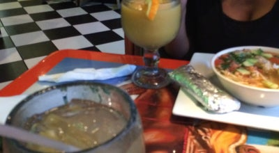 Photo of Mexican Restaurant El Tequila at 2037 S Glenburnie Rd, New Bern, NC 28562, United States