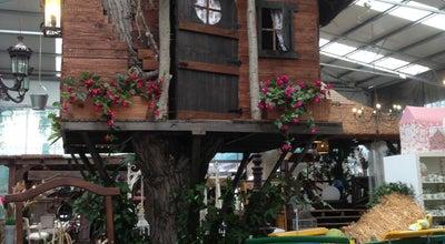 Photo of Flower Shop Viveros Guzmán at C/ Joaquín Blume, S/n, Alhaurín de la Torre 29130, Spain