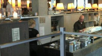 Photo of Coffee Shop Coffeelovers at Ruiterij 2, Maastricht 6221 EW, Netherlands