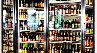 Photo of Bar World of Beer at 9010 S.w. 72nd Pl, Miami, FL 33156, United States