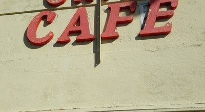 Photo of American Restaurant Oryz Family Restaurant at 306 E Florida Ave, Hemet, CA 92543, United States