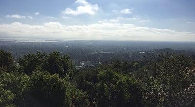 Photo of Park Eaton Park at 3000 Eaton Ave, San Carlos, CA 94070, United States