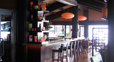 Photo of Seafood Restaurant Island Prime & C Level at 880 Harbor Island Drive, San Diego, CA 92101, United States