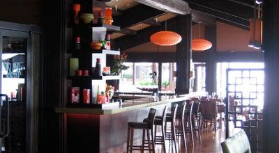Photo of American Restaurant Island Prime Restaurant at 880 Harbor Island Drive, San Diego, CA 92101, United States