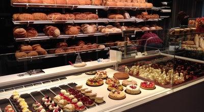 Photo of Bakery Bakkerij Apers at J. Wautersstraat, Willebroek 2830, Belgium