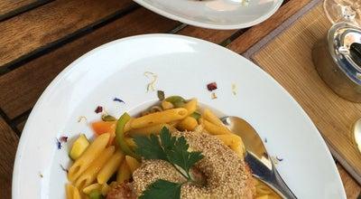 Photo of Tapas Restaurant Vertigo at Holmhof 43a, Flensburg 24937, Germany