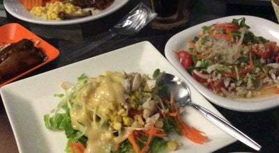 Photo of Steakhouse Relax Steak & Salad at Udon Thani, Thailand