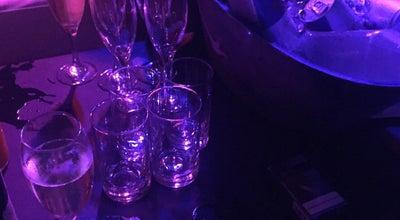 Photo of Nightclub Amber Lounge at Yas Marina, Abu Dhabi, United Arab Emirates