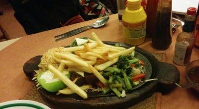 Photo of Indian Restaurant Moni's Restaurant at Naupada, Thane West, Mumbai, Mahārāshtra, India