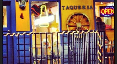 Photo of Mexican Restaurant Los Bigotes De Villa at 30420 Pacific Hwy S, Federal Way, WA 98003, United States