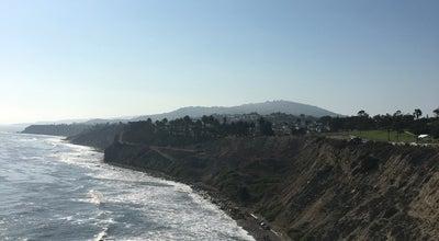 Photo of Beach The Coast at 834-898 W Paseo Del Mar, San Pedro, CA 90731, United States