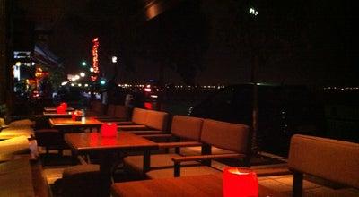 Photo of Cafe TriBeCa at Λεωφ. Νίκης 19, Θεσσαλονίκη 546 23, Greece