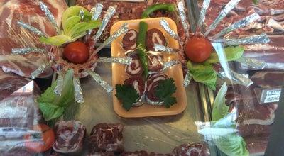 Photo of Steakhouse Abazlar et at Beyşehir, Turkey