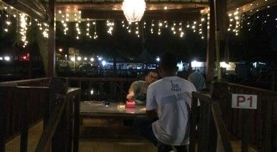 Photo of Asian Restaurant Restoran Pondok Samudera at Bintulu 97000, Malaysia