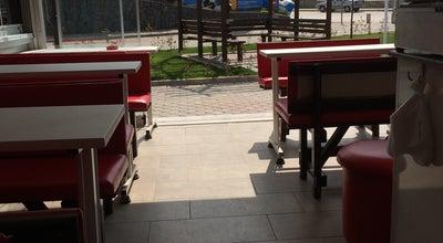 Photo of Tea Room Pelin Çay Evi at Turkey