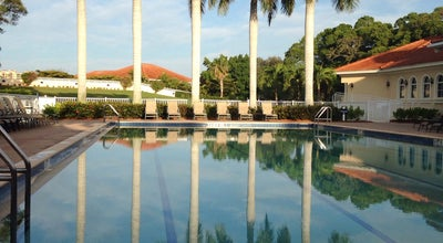 Photo of Pool Pool Side at Cape Coral, FL, United States