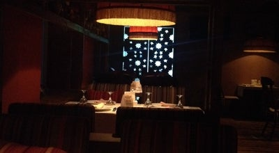 Photo of Eastern European Restaurant Чайхана at Ул. Маршала Жукова, 2, Калуга, Russia