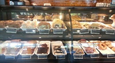 Photo of Coffee Shop Starbucks at 15495 Tamiami Trl N, Naples, FL 34110, United States