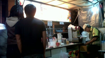 Photo of Juice Bar Pattaya Juice & Shake at Jl. Cibadak, Bandung, Indonesia