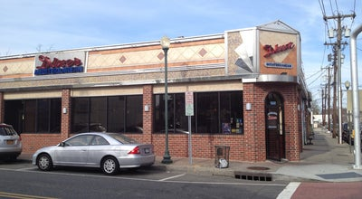 Photo of Diner Mediterranean Diner at 195 Bedford Ave, Bellmore, NY 11710, United States