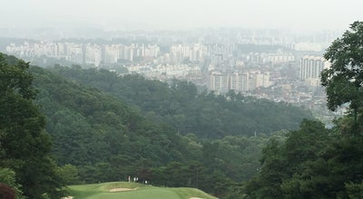 Photo of Golf Course 캐슬렉스 at San 64-8 Gami-dong, Hanam-si 465-200, South Korea
