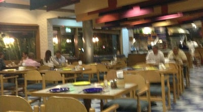 Photo of Pizza Place La Pizzeria Estelar at Terraza Hotel Intercontinental, Cali, Colombia